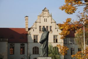 Ministerstwo oceniło uczelnie. UAM wśród najlepszych