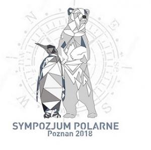 XXXVII Sympozjum Polarne na UAM