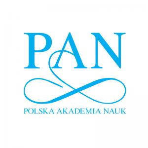 Prof. Jaromir Jeszke wybrany wiceprzewodniczącym Komitetu Historii Nauki i Techniki