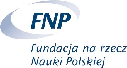 Fundacje na rzecz Nauki Polskiej