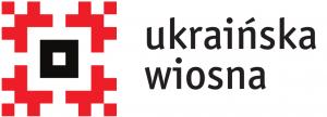 Zbliża się Festiwal Ukraińska Wiosna