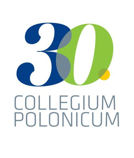 30 lat Collegium Polonicum