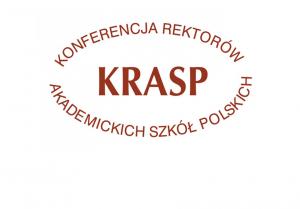 Apel Prezydium KRASP