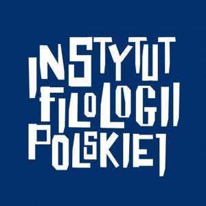 Gala finałowa XIV Konkursu Literackiego o Nagrodę FanFila w tym roku on-line