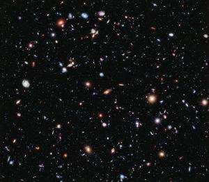 Światowy Dzień Kosmosu – planetoidy UAM