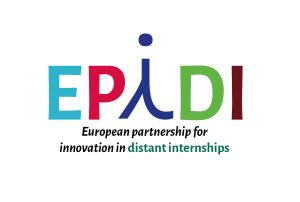 Ankieta dot. zdalnych praktyk - Projekt EPIDI