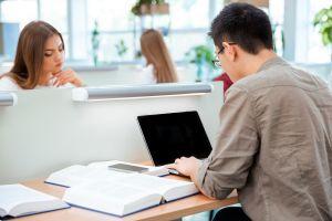 Praca ze studentami z trudnościami natury psychicznej i poznawczej - warsztaty online