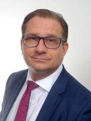 Prof. Marek Kwiek z UAM został członkiem Academia Europaea