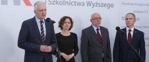 Ponad 38 mln zł dla UAM z konkursu Zintegrowane Programy Uczelni