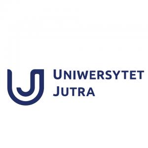 Uniwersytet Jutra UAM rekrutuje doktorantów