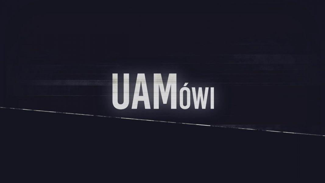 UAMówi