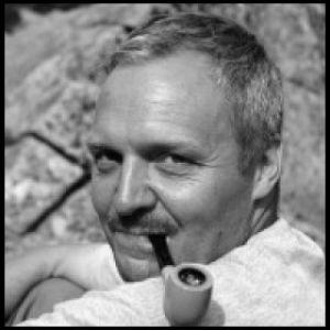 Zmarł prof. Ziemowit Olszanowski