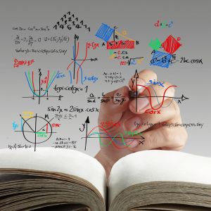 Wykład prof. Dorothee D. Haroske na Wydziale Matematyki i Informatyki