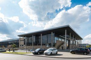 Biblioteka WNPiD UAM uzyskała status biblioteki afiliowanej przy FamilySearch