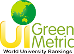 "Sukces UAM w World University Ranking ""Green Metric"""