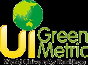 "Sukces UAM w World University Ranking ""Green Metric"""