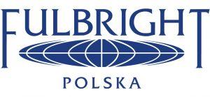 Fulbright Specialist - konkurs na wizyty amerykańskich specjalistów w polskich instytucjach