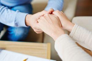 Trudne sytuacje i kryzysy psychiczne wśród studentów – kwestionariusz