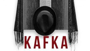 Wystawa portretów Franza Kafki