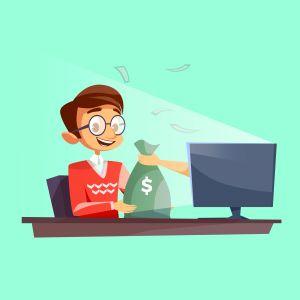 Laureaci IV edycji konkursu Fund_Akcja wyłonieni