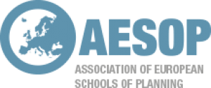 Przedstawiciele UAM w gronie National Representatives AESOP