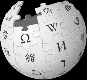 Naukowcy z UAM będą współpracować z Wikipedią