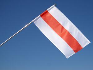 UAM dla Białorusi