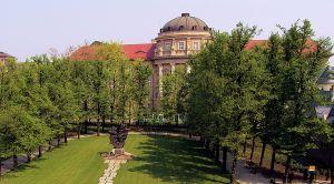 Jak studiuje się na Wydziale Filologii Polskiej i Klasycznej?