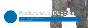 Naukowcy z UAM nominowani do Nagrody im. Jana Długosza