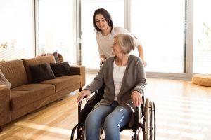 Warsztaty z savoir-vivre'u w kontakcie z osobami z niepełnosprawnością