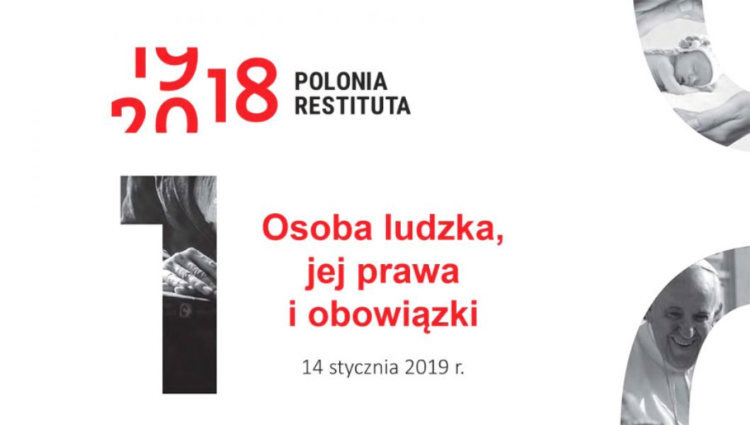 Konferencja Polonia Restituta