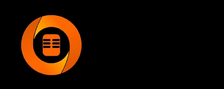 Logotyp Radio Meteor