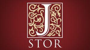 Kolekcja archiwalnych czasopism JSTOR dostępna do 9 sierpnia