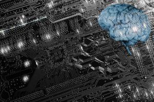 Cybernetyka a antropologia (także pedagogiczna) - W CXI-lecie urodzin prof. Mariana Mazura