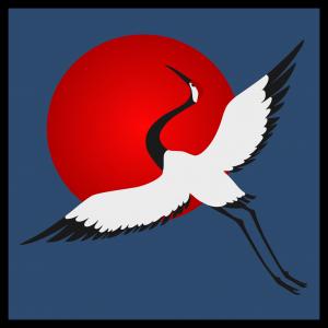 15-lecie filologii koreańskiej na UAM