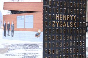 Kolejny krok UAM w drodze do powstania  Centrum Szyfrów Enigma