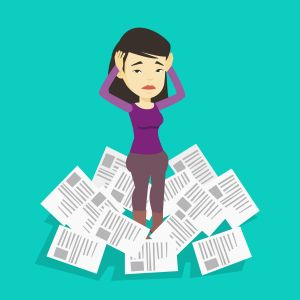 Warsztat radzenia sobie ze stresem