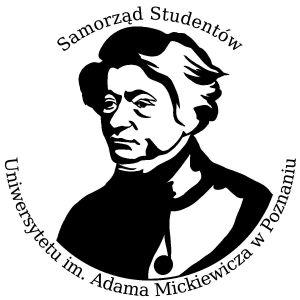Nowa odsłona strony internetowej Samorządu Studentów UAM