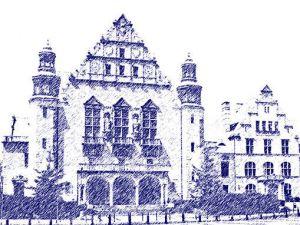 Uniwersytet Otwarty UAM - ruszyły zapisy na trymestr wiosenny