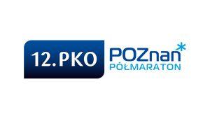 Zapisy na 12. PKO Poznań Półmaraton