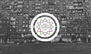 Konferencja - Słowianie, my lubim… świętować