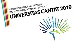 Universitas Cantat 2019