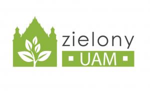 Trwa druga edycja konkursu IDEAMU - Zielony UAM