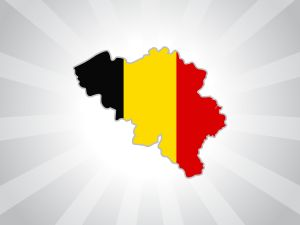 Stypendia Rządu Walonii-Brukseli