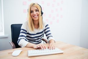 Wakacyjne kursy językowe on-line