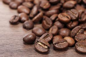 Zgłoś się na badania nad metabolizmem kofeiny