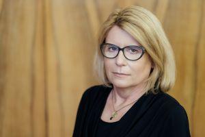 To cios w naukę i prawa kobiet – Rektorka UAM o wyroku Trybunału Konstytucyjnego