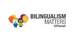 Warsztaty dla rodziców dzieci dwujęzycznych Bilingualism Matters@Poznań