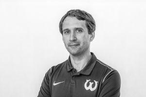 Pożegnanie dr. Mateusza Witkowskiego