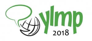 6. edycja międzynarodowej konferencji Young Linguists' Meeting in Poznań